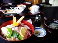 Hinase_3