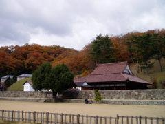 Sizu1_2