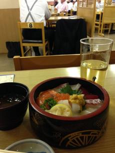 Hirosima_tirasi