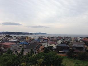 Kamakuraumi