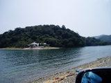 Sakoshi2