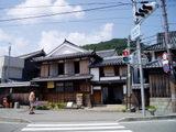 Sakoshi3