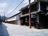 Sakoshi5
